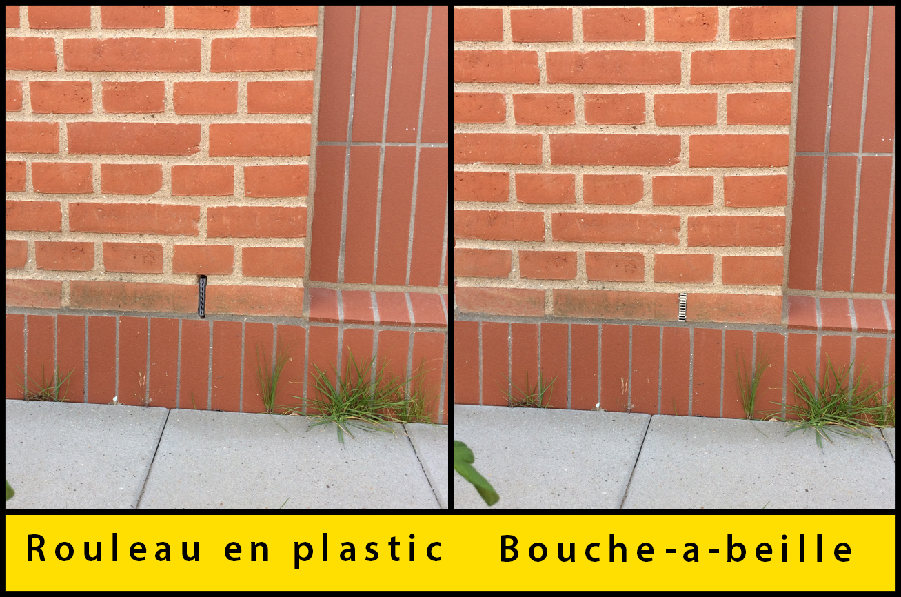 Vergelijk 3 FR