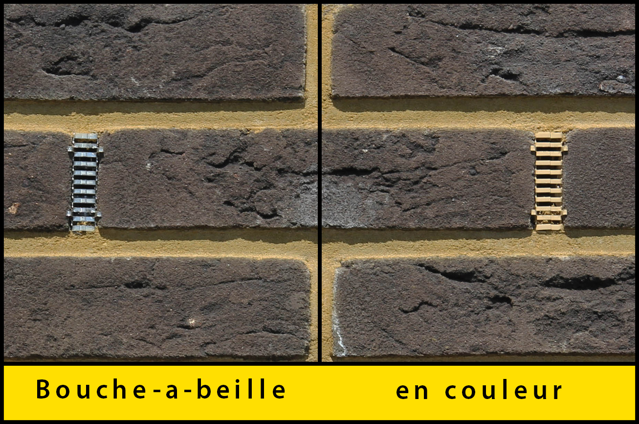 Vergelijk 5 FR
